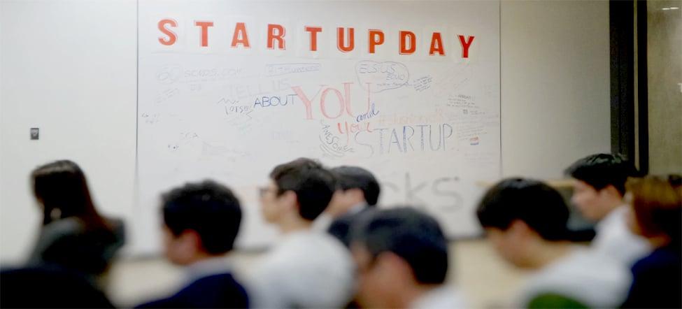 Startups001