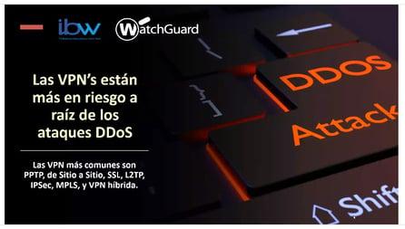 ciber ataque003