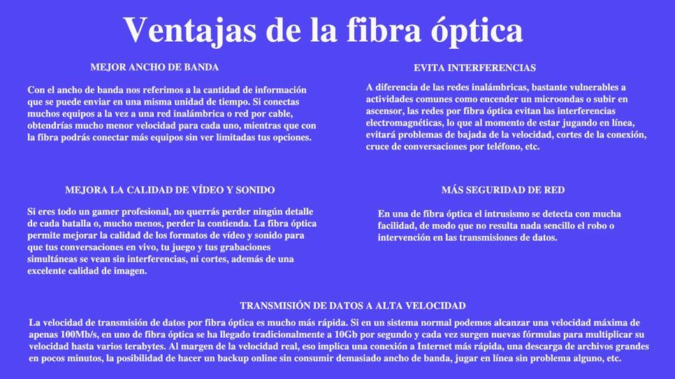 fibraoptica01