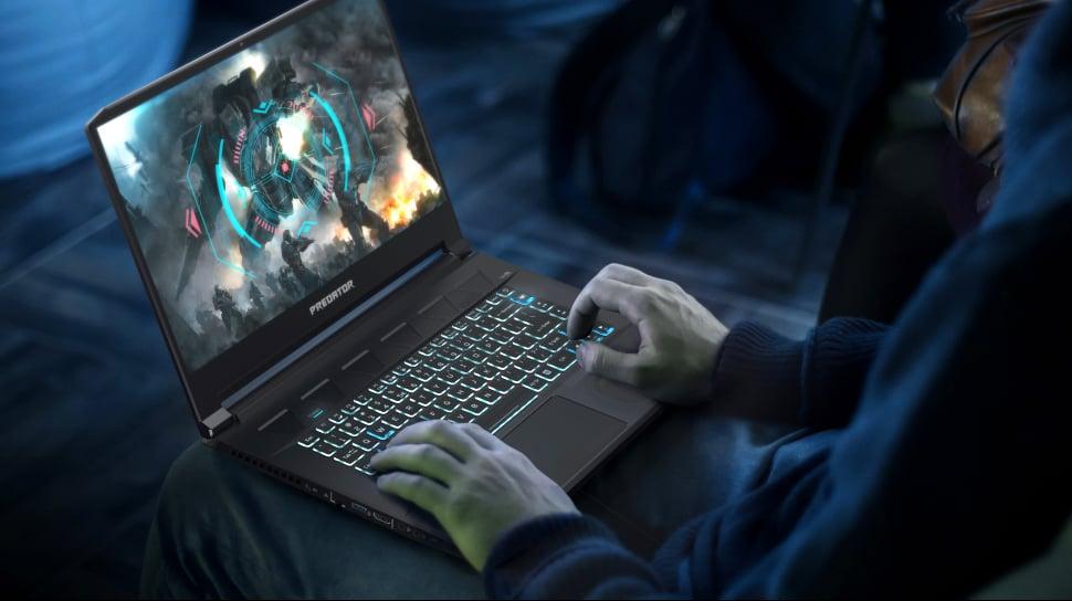 gamer003